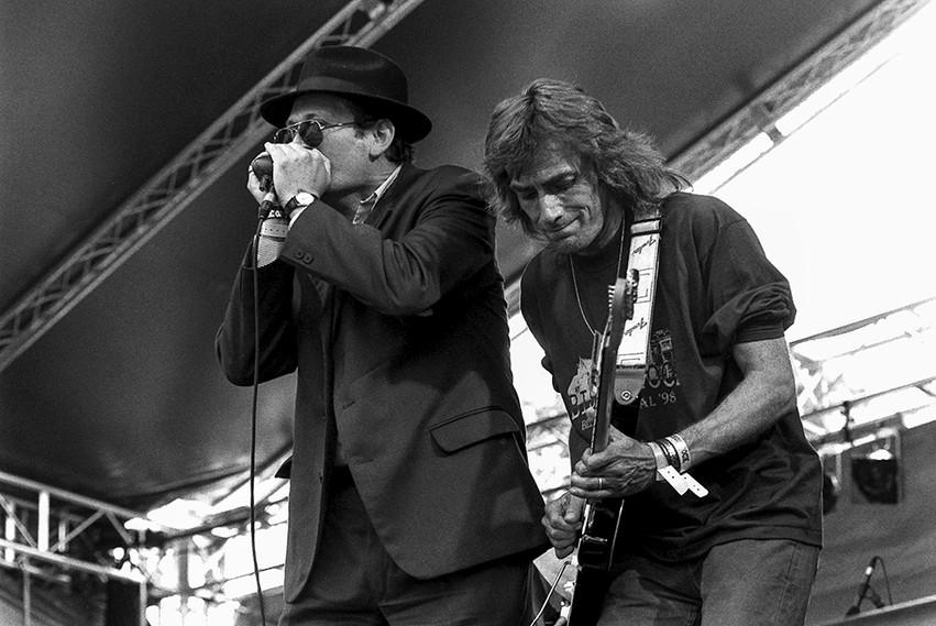 Blues 'n Trouble 22 - Tim Elliott & John Bruce,jpg