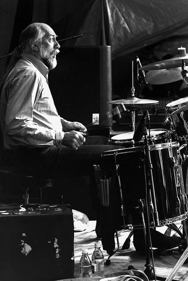Mick Fleetwood 44.jpg