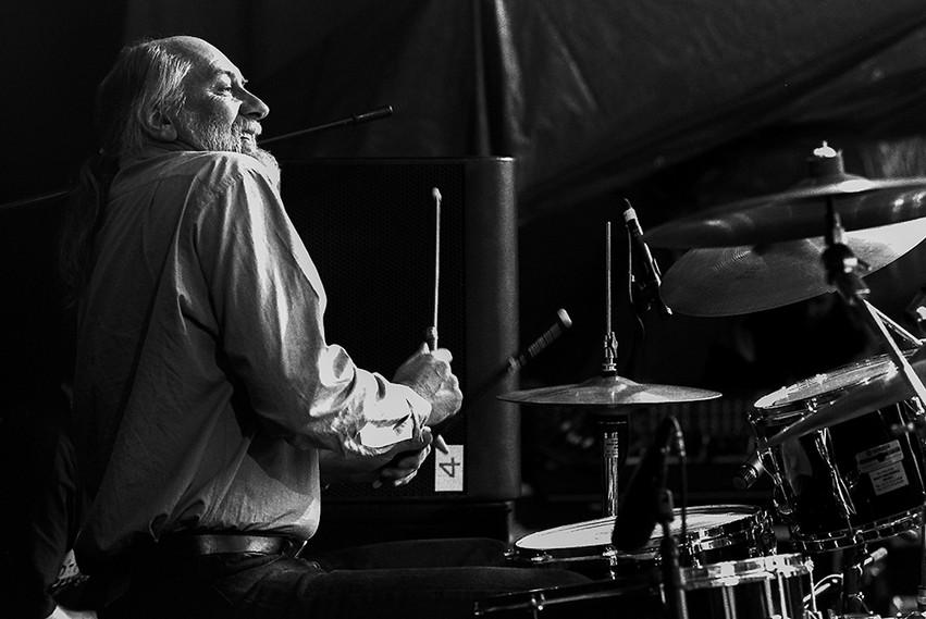 Mick Fleetwood 47.jpg