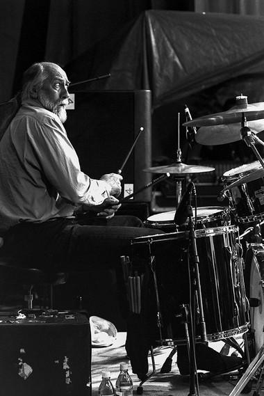 Mick Fleetwood 37.jpg