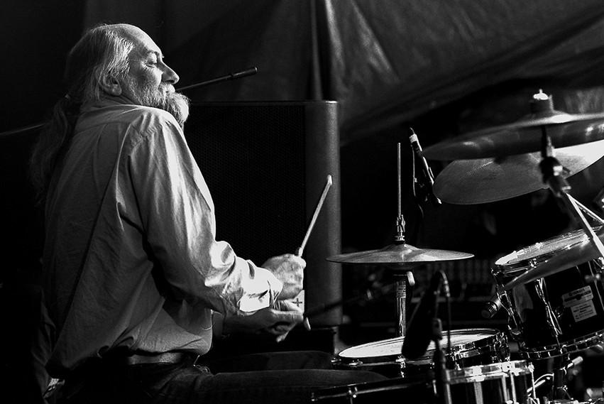 Mick Fleetwood 48.jpg