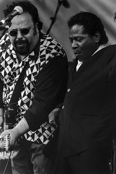 Otis Grand 09 & Roy Oakley.jpg