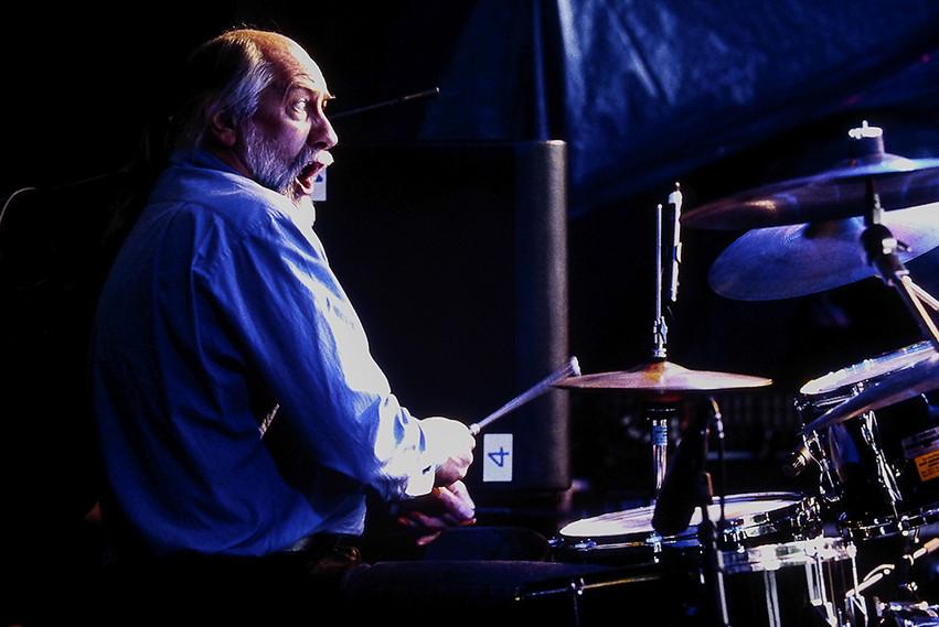 Mick Fleetwood 07.jpg
