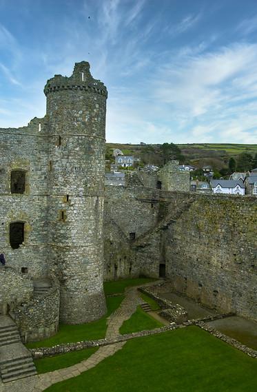 Harlech Castle 05.jpg