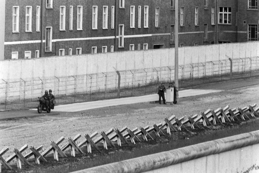 Border Guards 03