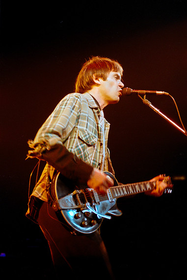 Neil Young 26.jpg