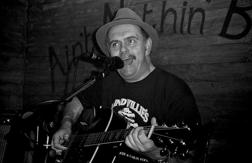 Dave Peabody 03