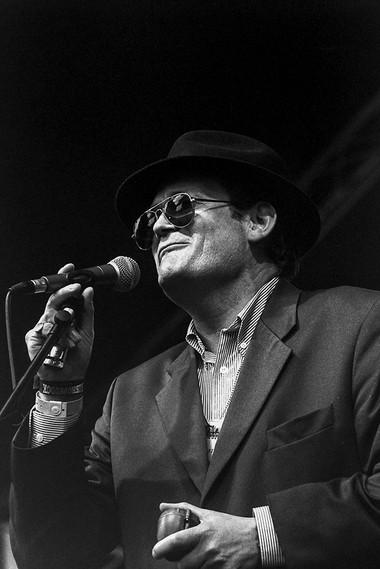 Blues 'n Trouble 03 - Tim Elliott.jpg