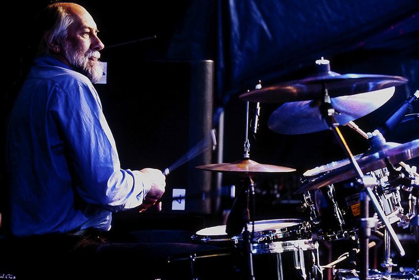 Mick Fleetwood 17.jpg