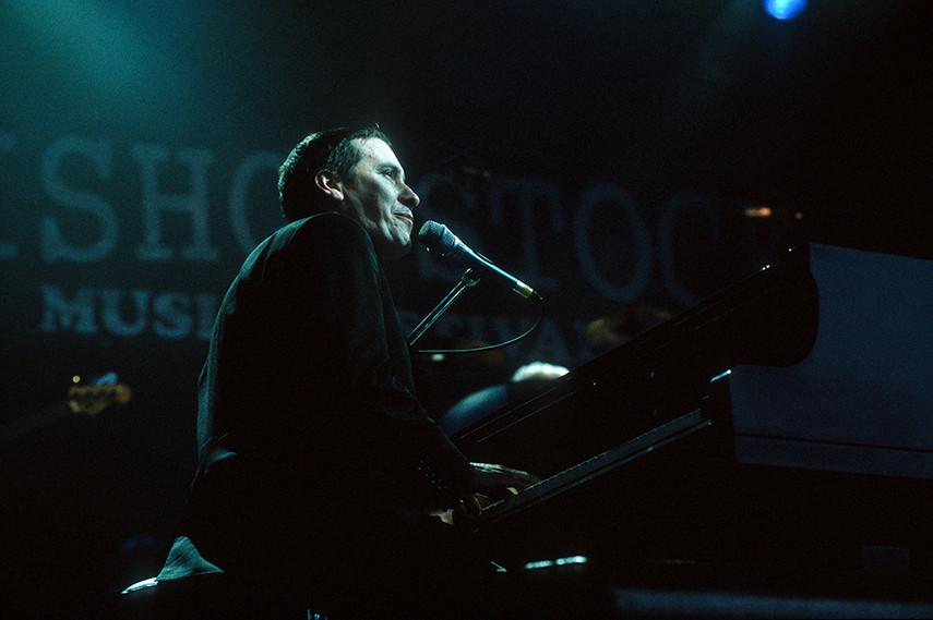 Jools Holland 09