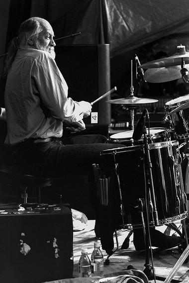Mick Fleetwood 42.jpg