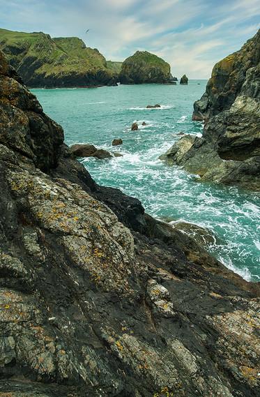 Mullion Cove view 06