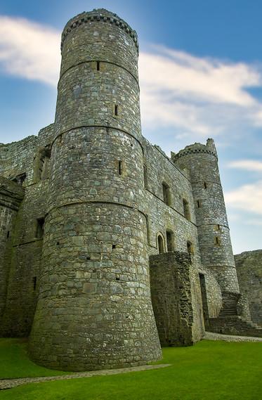 Harlech Castle 03.jpg