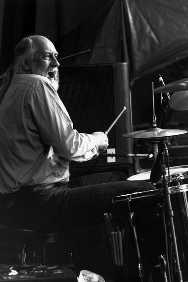 Mick Fleetwood 27.jpg