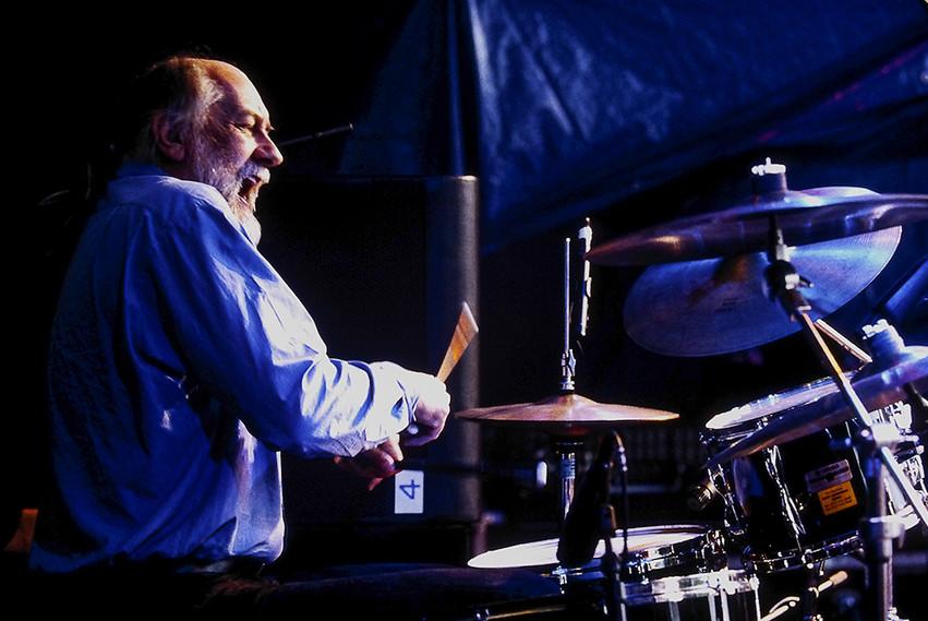 Mick Fleetwood 16.jpg