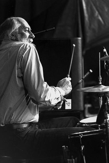 Mick Fleetwood 25.jpg