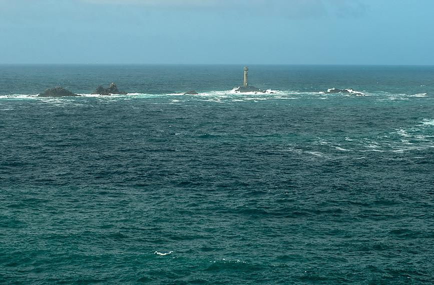 Longships Lighthouse 02