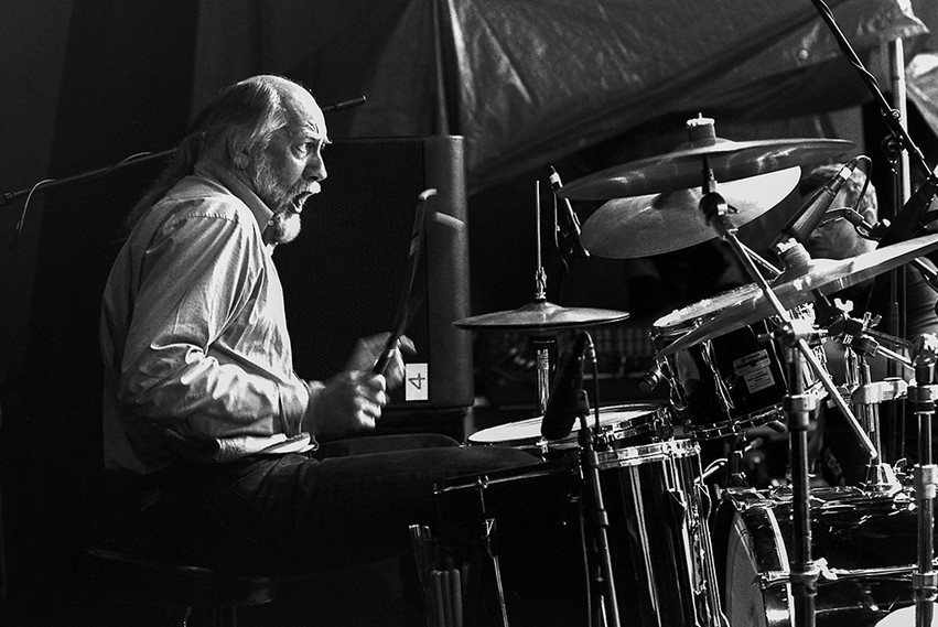 Mick Fleetwood 29.jpg