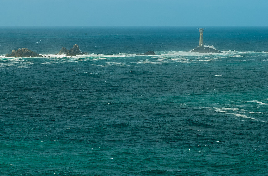 Longships Lighthouse 01