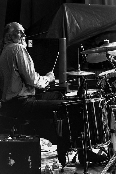 Mick Fleetwood 39.jpg