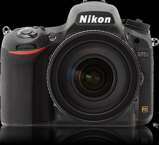 Nikon 750.jpeg