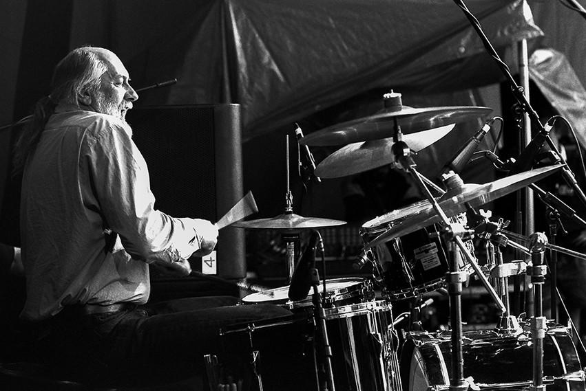 Mick Fleetwood 33.jpg