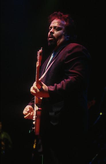 Otis Grand 08