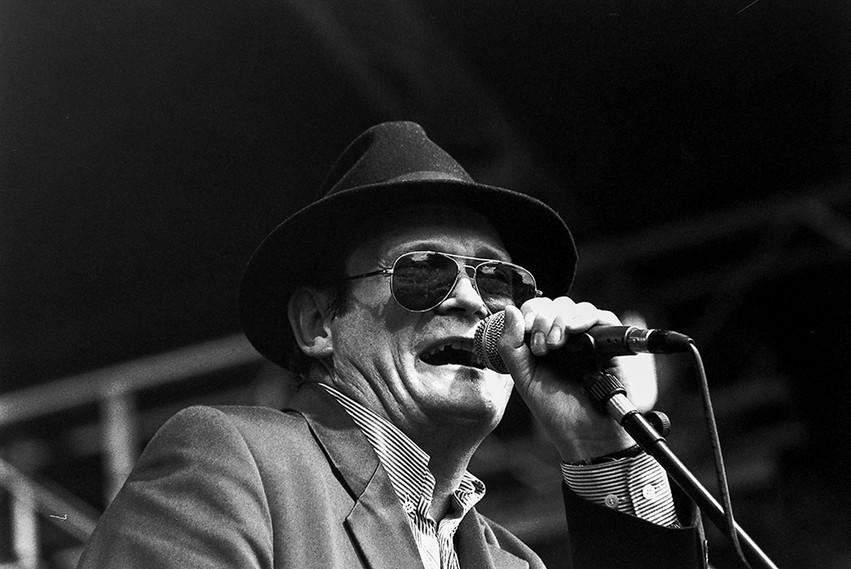 Blues 'n Trouble 35 - Tim Elliott.jpg
