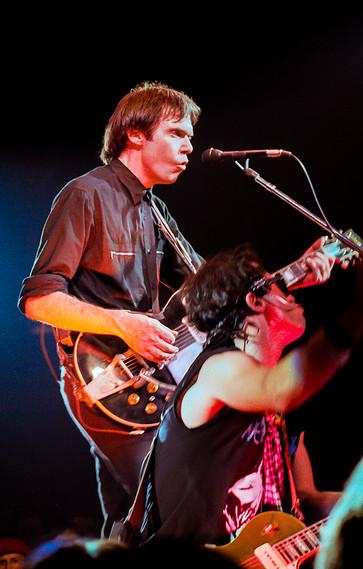 Neil Young 11 - with Nils Lofgren.jpg