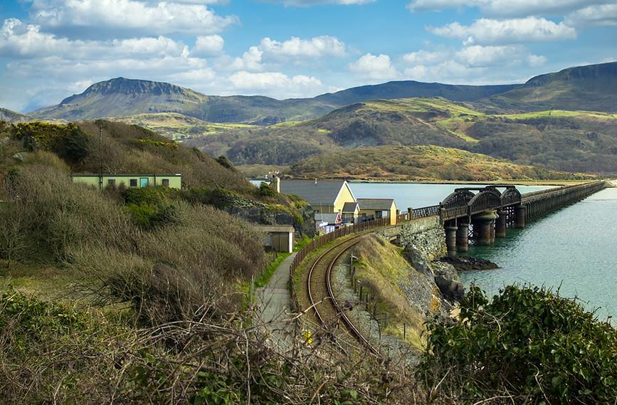 Barmouth Bridge 02.jpg
