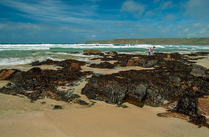 Whitesand Bay 04