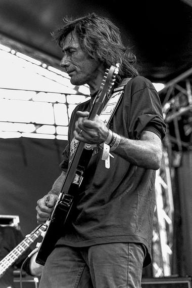 Blues 'n Trouble 08 - John Bruce.jpg
