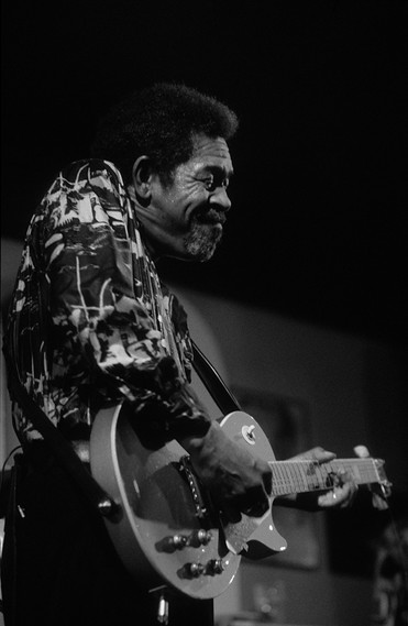 Luther Allison 02