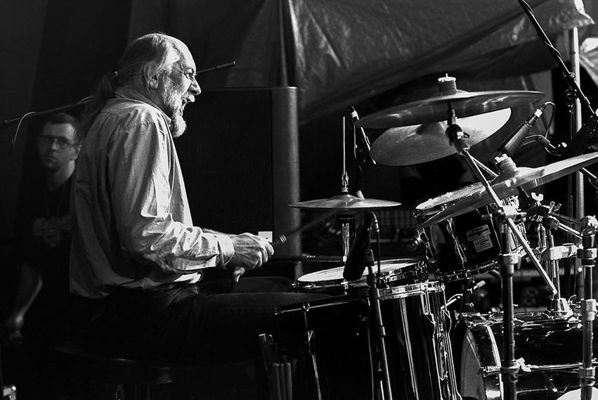 Mick Fleetwood 30.jpg