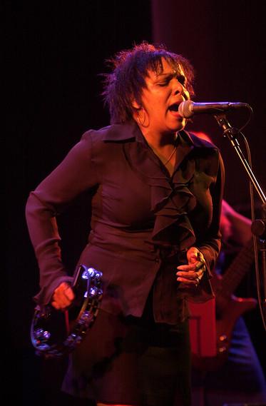Marsha Raven 06