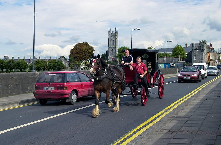 Irish Travellers, Limerick, Ireland.jpg