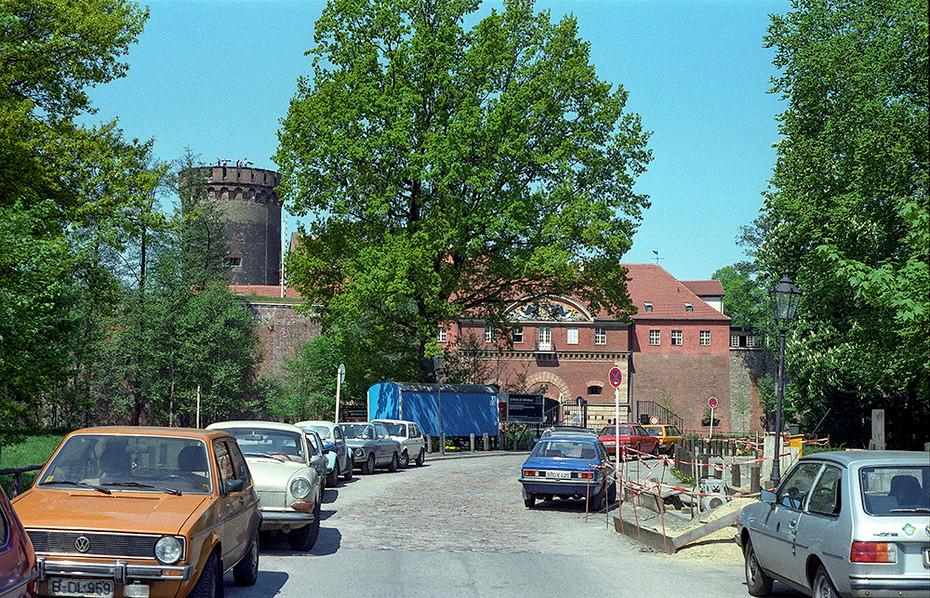 Spandau Prison 01