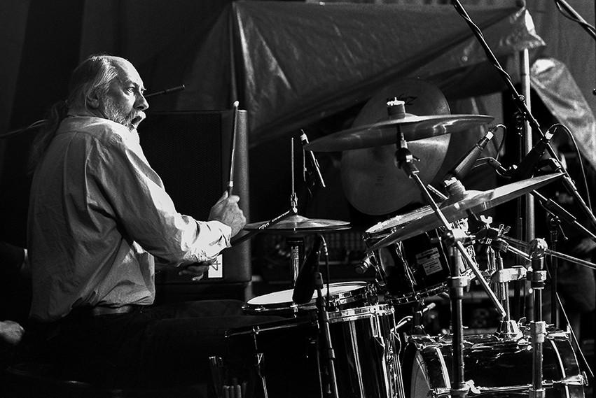 Mick Fleetwood 35.jpg