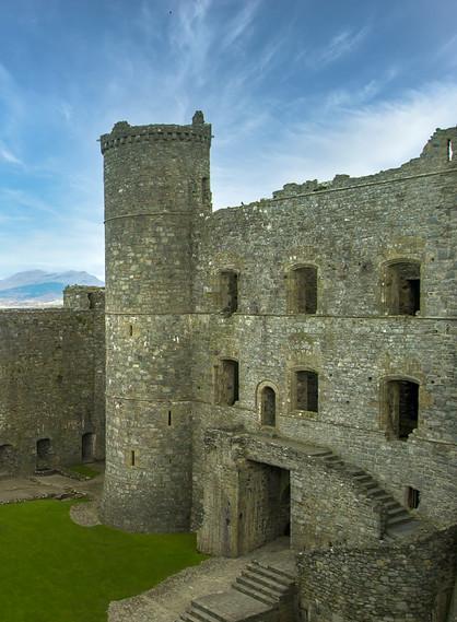 Harlech Castle 07.jpg