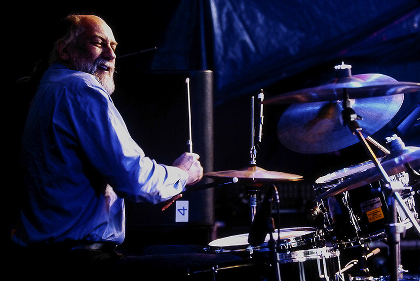 Mick Fleetwood 03.jpg