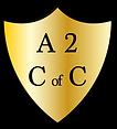 A2-Cof-C-logo-Trans.png