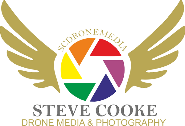 scdm logo2.png