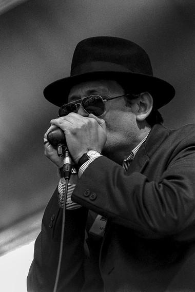 Blues 'n Trouble 15 - Tim Elliott.jpg