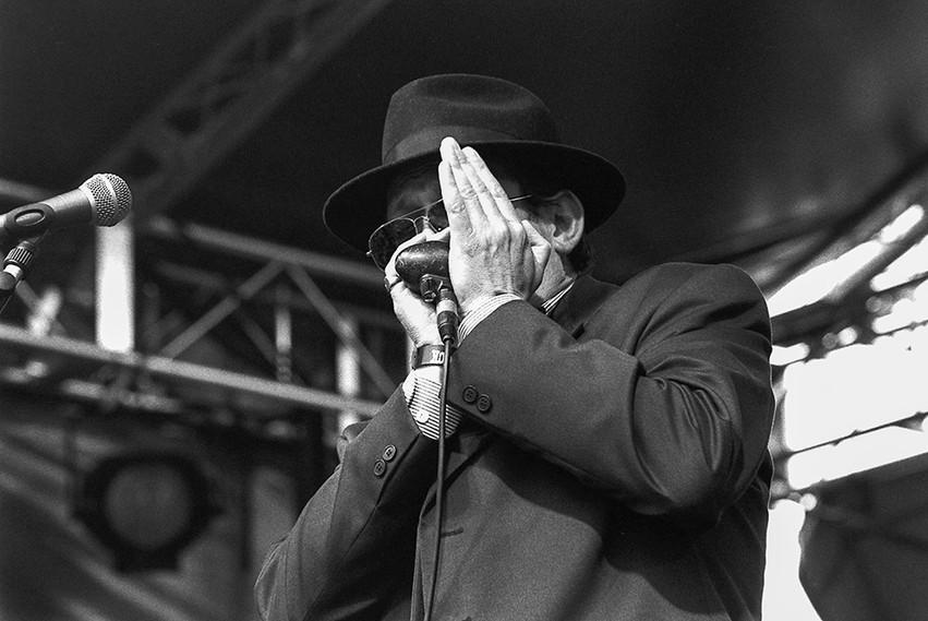 Blues 'n Trouble 28 - Tim Elliott.jpg