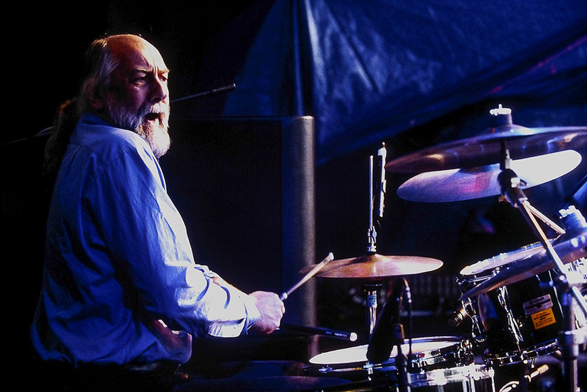 Mick Fleetwood 11.jpg