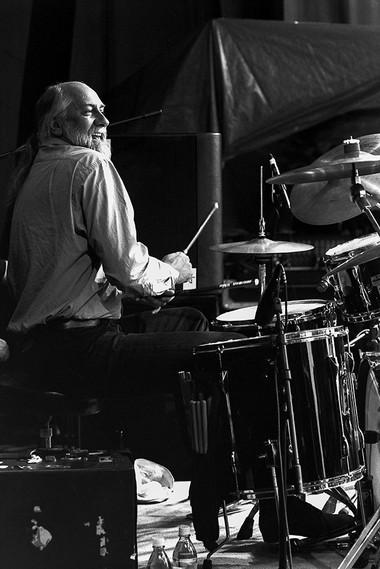 Mick Fleetwood 38.jpg