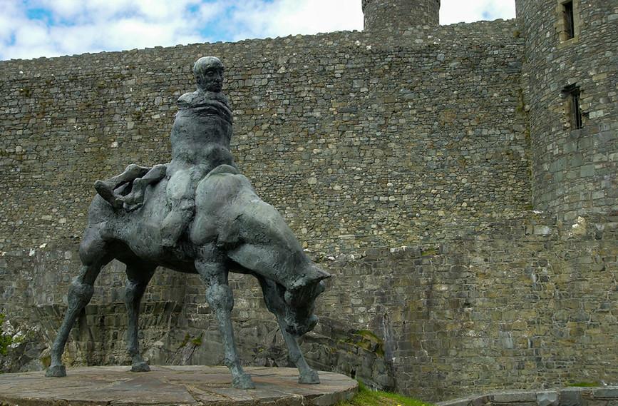 Harlech Castle 02.jpg