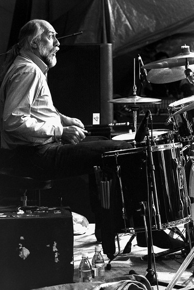 Mick Fleetwood 43.jpg