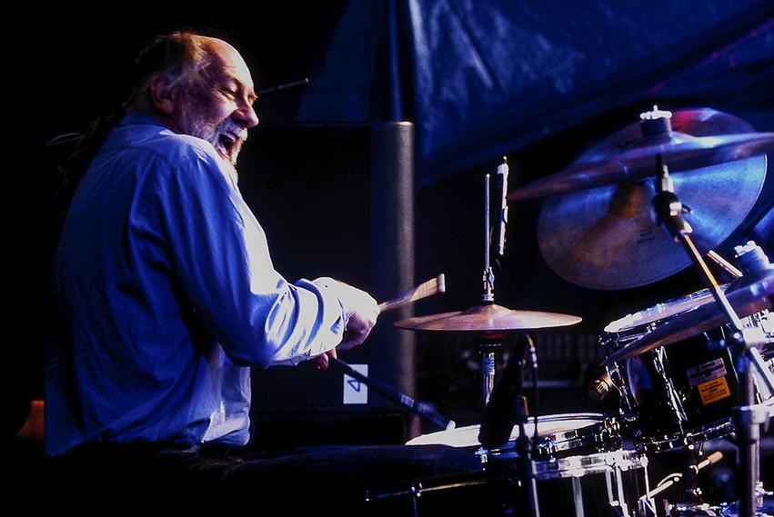 Mick Fleetwood 19.jpg