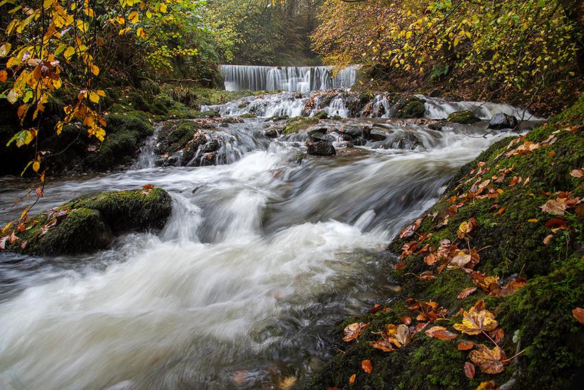 Lower Falls 01